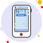 Zerodha Review On Margin Brokerage Trading Platform- Best Ultimate Guide 2021