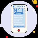 Zerodha Review On Margin Brokerage Trading Platform 2021 – Key Points To Know
