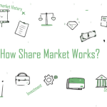How Share Market Works? Beginners Complete Guide 2021