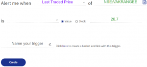 Zerodha Review On Margin Brokerage Trading Platform- Best Ultimate Guide 2020