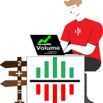 What Is Volume In Stock Market?3 Best Volume trading strategy