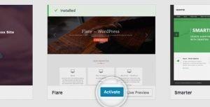 what blogging platform should i use
