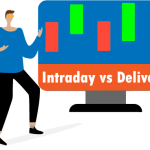 Intraday And Delivery Trading – 5 Important Things You Should Know