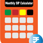 SIP Calculator Monthly Lumsump With Inflation- Calculate In 3 Easy Steps