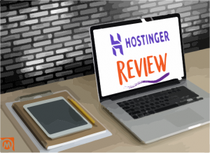 Hostinger Review India – Best Cheapest Hosting Service Provider In 2021