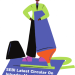 SEBI Latest Circular On Intraday Margin In Cash and FNO August 2020