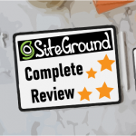 SiteGround Reviews – 5 Strong Reason You Should opt For Hosting Services