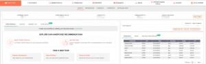 Sharekhan Review On Trading Platform/App
