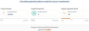 How Accurate Is Moneycontain CAGR Calculator?