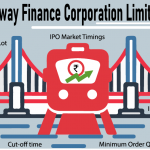 IRFC IPO Opens On January 18, 2021 – 5 Important Things You Know Before Applying