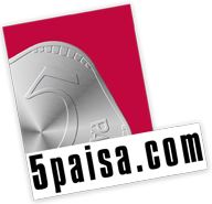 About Upstox Vs 5Paisa: