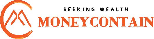 Moneycontain logo