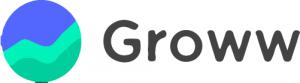 About Groww Vs Zerodha:
