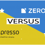 Espresso Vs Zerodha – Which Broker Is Best For You? Find Out In 10 Simple Points