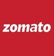 upcoming ipos Zomato