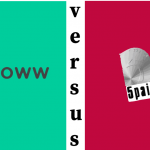 Groww Vs 5Paisa – Comparison And Review Within 10 Easy Points