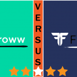 Groww Vs Fyers – Find Out Who Is Best Broker For Trading and Investing In 9 Points