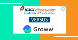 Read more about the article Groww Vs ICICI Direct – 9 Important Things You Must Know Before Opening Account