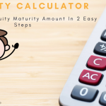 Gratuity Calculator – Check New Gratuity Rules And Gratuity Amount In 2 Easy Steps